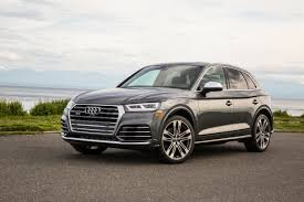 The Audi SQ5 Is The SUV Everyone Would Want If They Could Afford It Car Dealership Yakima Wa Used Cars Trucks Plus Usa 2021 Ford Ranger Raptor Spied News And Driver Mk Truck Centers A Fullservice Dealer Of New Used Heavy Trucks Amazing Driving Skills Awesome Semi Drivers New Or Pickups Pick The Best For You Fordcom Dodge Wc Series Wikipedia Cant Afford Fullsize Edmunds Compares 5 Midsize Pickup Volvo Ishift Automated Manual Transmission Portland Oregon Pdx Auto Mart American Historical Society Safety Tank Cleaning