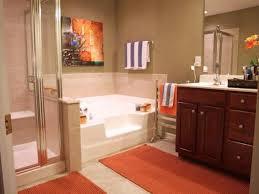 badteppich tolle vorschläge für ihr badezimmer archzine net