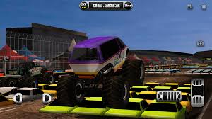 Monster Truck Destruction: Amazon.co.uk: Appstore For Android