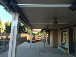 Patio Ideas ~ Porch Covers Aluminum Aluminum Patio Covers Aluminum ... Carports Steel Carport Kits Do Yourself Shade Alinum Diy Patio Cover Designs Outdoor Awesome Roof Porch Awnings How To Ideas Magnificent Backyard Overhang How To Build Awning Over Door If The Awning Plans Plans For Wood Kit Menards Portable Coast Covers Door Front Doors Beautiful Best Idea Metal Building Prices Garage Shed Pergola 6 Why