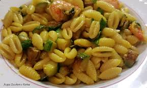 Pasta Code : Aquarium Store Clementon Nj Pizza And Pie Best Pi Day Deals Freebies For 2019 By Photo Congress Dollar General Coupons December 2018 Chuck E Cheese Printable Coupon Codes May Cheap Delivered Dominos Vs Papa Johns Little Caesars Watch Station Coupon Coupon Oil Change Special With And Krazy Lady App Is Donatos 5 Off Lords Taylor Drses The Pit Discount Code Bbva Compass Promo Lepavilloncafeeu Black Friday Tv Where To Get Best From Currys Argos Papamurphys Locations Active Deals