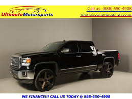 2014 GMC Sierra 1500 2014 SLT 4x4 LIFTED NAV LEATHER HEAT/COOL ... Med Heavy Trucks For Sale Honaushowcustomstop10liftedtrucks211jpg 1399860 Fuentes Truck And Auto Sales Houston Tx Read Consumer Reviews 839 Best Rides Images On Pinterest Pickup Trucks Cars Ram Dodge 3500 Dually 4x4 In For Sale Used On Raptor Texas 2010 Ford F150 Svt 4x4 Trucks Amazing Wallpapers Freightliner 114sd Dump And Pa Also Best 25 Old For Sale Ideas Gmc Tdy 3198800 Black Fx4 Lifted 55k Service Body Ctec At Center Serving