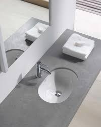 Duravit Sinks And Vanities by Duravit Ds6495 Durastyle Wall Mounted Modern Bathroom Vanity Unit