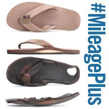 Rainbow Sandals Coupons Codes Pink Pleaser Shoes New York Pleaser Womens Ardust609 Rainbow Jacks Surfboards Sandals Promo Codes Zappos Memorial Day 2019 Sale Has Deals On Sneakers Sandals Beach Sandal Pmiere Leather Tongue Black Dark Brown Ladys Rainbow Sandals W301alts0 Sandal Women Mens Premier Leather Double Layer With Clearance Barcelona Orange Jersey Buy Rainbow Online Shoes For Men I Bought A Pair Of In 2009 Because Thought 80 Off Coupons January 2018
