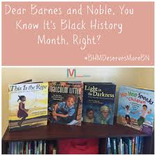 Barnes And Noble, You Know It's Black History Month, Right? Barnes And Noble New York Books Bird Humans Of Hony How Photography Is Chaing Lives Marketsmiths Copywriting For 10 Authors Whose Signed Will Have On Black Friday 12 Best Romare Bearden Images On Pinterest Bearden Millennials Of Book By Connor Toole Alec Macdonald Heed Media Fundable Crowdfunding Small Businses My Son Is A Laurie Sue Brockway Photographer Talks The Conundrum Hope When Every Single Way More Americans Read Books Than You Think Quartz 25 Best Memes About