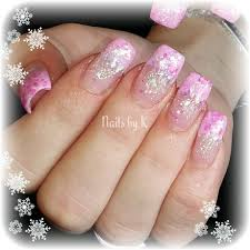 deco ongle gel deco ongle gel couleur