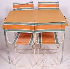 Retro Camping Chairs | Sante Blog Vintage Stakmore Midcentury Wooden Folding Chair 4 Chairs Solid Wood Green Vinyl Modern Set Of Made In Usa Metal To Consider Getting And Using Keribrownhomes 57 For Sale On 1stdibs Stakmore Card Table With Ebth Inspirational Red 1950s Vintage Folding Chairs By Pair Hamilton Cosco Stylaire White 560s Mid Century Vtagefoldingchairs Photos Images Pics Retro Style Architectural Fniture From Stakmore Instagram Videos Stforgramonline