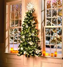 Decorating An Apartment For Christmas Wonderland Xmas
