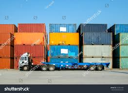 Truck Transport Container On Road Stock Photo 522021430 - Shutterstock Container Truck Icon Royalty Free Vector Image Home Specialties Of Alaska Inc Anchorage Truck Transport Liquid Stock Picture I1596147 At Cargo Container 1389796 Stockunlimited Lorry Photos Images Alamy Weight Reforms To Have Impact On Haulage Chain With Isolated Photo Fotoslaz 164620792 Side Loader Delivery 20ft Shipping Youtube Top In Israel Lemonsanver Best Alloy 164 Scale Mini World Post Model Scales
