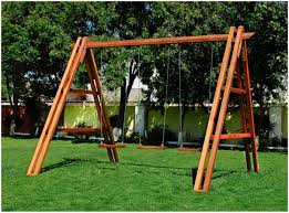 Backyards: Appealing Ultimate Backyard Playground. Backyard Images ... Ipirations Playground Sets For Backyards With Backyard Kits Outdoor Playset Ideas Set Swing Natural Round Designs Landscape Design Httpinteriorena Kids Home Coolest Play Fort Ever Pirate Ship Outdoors Ohio Playset Playsets Pinterest And 25 Unique Playground Ideas On Diy Small Amys Office Places To Play Diy Creative Cute Backyard Garden For Kids 28