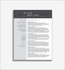 Business Letter Format Using Letterhead Business Referral Letter