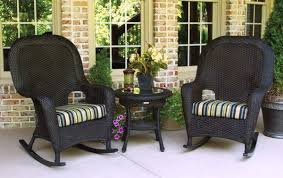 3pc Resin Wicker Rocking Chair Set By Tortuga Outdoors Java All Weather Wicker Folding Chair Stackable 21 Lbs Ghp Indoor Outdoor Fniture Porch Resin Durable Faux Wood Adirondack Rocking Polywood Long Island Recycled Plastic Resin Outdoor Rocking Chairs Digesco Inoutdoor Patio White Q280wicdw1488 Belize Sling Arm 19 Chairs Unique Front Demmer Garden 65 Technoreadnet Winsome Brown Dark Chair Rocking Semco Outdoor Patio Garden 600 Lb