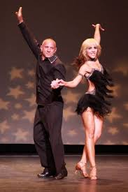 stamfordplus com news curtain call s dancing stars event breaks