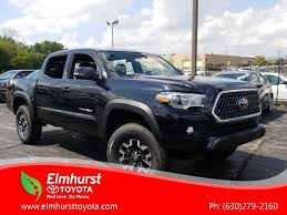 New 2018 Toyota Tacoma TRD Off Road Double Cab Double Cab In ... 2016 Petersens 4wheel Offroad 4x4 Of The Year Winner New 2019 Toyota Tacoma 4wd Trd Off Road Double Cab 5 Bed V6 At Hot Wheels Toyota Off Road Truck Mainan Game Di Carousell In Boston 231 2005 2015 Stealth Front Bumper Add Offroad The Westbrook 19066 Amazoncom 2017 Speed Graphics Truck 78 Elevenia 4d Crystal Lake Orlando 9710011 Tundra Chilliwack Certified Preowned 2018 Crew Pickup