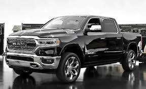 2019 Dodge 1500 Diesel 2019 Dodge Ram Dodge Trucks New : The Best ... Mega Ramrunner Diessellerz Blog Predator 2 For Ram 2500 3500 And 4500 Cummins Diesels Diablosport Pin By Efrain Barron On Cumminz Pinterest Dodge Ram 2016 Diesel Crew Cab 4x4 Test Review Car Driver 2018 Trucks Heavy Duty Towing Truck Ford F150 1500 Diesel Fullsize Pickup Trucks 2006 Dodge Ram Slt Diesel Off Road Truck Off Road Wheels 2019 Comes Standard With Hybrid Technology Zone Offroad 65 Replacement Radius Arms Lift Kit 32017 Preowned 2015 Outdoorsman Ecodiesel Bluetooth Tow