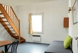 chambre universitaire lyon studélites dali ii résidence étudiante et appartements meublés à