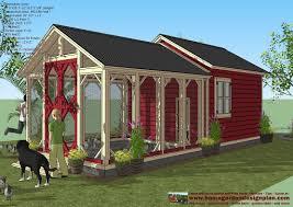 free saltbox shed plans 12x16 68579 scomessinvole