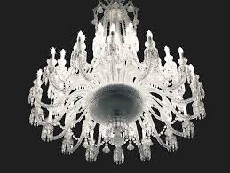 Reddy Kilowatt Lamp Storage Wars by Nigo Only Lives Twice Sotheby U0027s