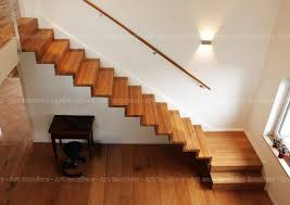 kwadra escalier marches contremarches escaliers