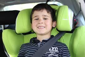 siege auto jumeaux siège auto jumeaux co le site des parents de jumeaux et plus