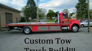 Custom Tow Truck Build - YouTube Company Tow Truckjpg Provided By Custom Car Restoration Supercars Red Chevy Deluxe 30 Tow Truck With A Vulcan Body Towing Gallery Our Team At Work In The East Valley Desert Terminator Ultra Auto Sound New 2018 Dodge Ram 5500 Chevron Truckclick Here For Picsinfo Build Woodburn Oregon Fetsalwest Truck Lambo Doors Youtube File20090705 Folded Truckjpg Wikimedia Commons Custom Pating Spectrum Pating A 4bt Engine Swap Depot Old Towing An Old Stock Photo 71773195 Alamy Bennys Gta5modscom