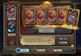 Control Priest Deck 2017 by How To Buy Cheaper Hearthstone Packs With Amazon Coins 2017 Get