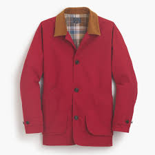 Barn Jacket™ : Men Coats & Jackets | J.Crew Jacket Extraordinary Orvis Heritage Field Coat For Men View All Mens Outerwear Ldon Fog Fire Hose Duluth Trading Western Ebay Chartt Denim Barn Stonewashed 104162 Insulated Jackets Wool Coats Sheplers Dorrington Ii Vest By Woolrich The Original Outdoor Tall Talllife Durable Work Filson How To Wear A 67 Looks Fashion North Face Sale Moosejaw Boot