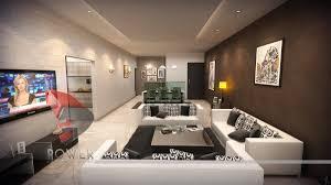 Living Room Interior Design Ideas Uk by Modern Living Room Interior Interior Design 3d Rendering 3d Power