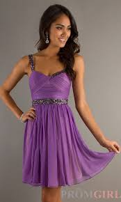17 best dresses images on pinterest homecoming dresses marriage