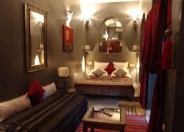 chambres d hotes marrakech ryad medina à marrakech hotel medina à marrakech riad medina à