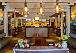 Olive Garden Shreveport La