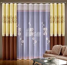 gardinen fertigvorhang vorhänge schiebevorhang fertiggardine