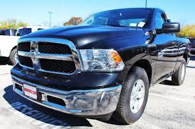 100 New Dodge Trucks For Sale 2019 Ram 1500 CLASSIC TRADESMAN REGULAR CAB 4X2 6