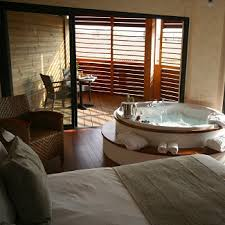 hotel spa dans la chambre hotel avec privatif paca excellent hotel spa avec