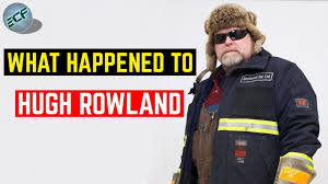 Why Did Hugh Rowland Leave Ice Road Truckers? - YouTube Why Did Hugh Rowland Leave Ice Road Truckers Youtube Ww Trucking Competitors Revenue And Employees Owler Trucker Started Driving At Six Years Old The Globe Mail Manning The Border Jones Scania V8 Facebook Vp Express Inc Home Polar Bear Irt Pinterest Traci Linkedin Houston Truckers Driven To Win A Spot In State Contest Georgy President Coo Xlr8 Truck Lines Llc On The I5 Lebec Los Banos Ca Pt 2