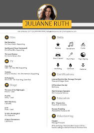 Printable Child Actor Resume Template Nowmplesmple Actors ... Acting Resume Format Sample Free Job Templates Best Template Ms Word Resume Mplate Administrative Codinator New Professional Child Actor Example Fresh To Boost Your Career Actress High Point University Heres What Your Should Look Like Of For Beginners Audpinions Rumes Center And Development Unique Beginner 007 Ideas Amazing How To Write A Language Analysis Essay End Of The Game
