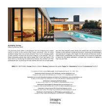100 Apd Architects Homes By ACC Art Books Issuu