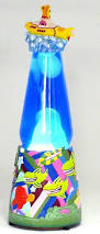 Lava Lamp Speakers Jcpenney by 237 Best Luminary Paraphernalia Images On Pinterest Childhood