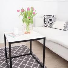 ikea hack marmortisch tisch selbst bauen möbel selbst