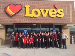 Love's Opens New Truck Stops In Utah And Wisconsin | Trucking News ... Loves Truck Stop 2 Dales Paving What Kind Of Fuel Am I Roadquill Travel In Rolla Mo Youtube Site Work Begins On Longappealed Truckstop Project Near Hagerstown Expansion Plan 40 Stores 3200 Truck Parking Spaces Restaurant Fast Food Menu Mcdonalds Dq Bk Hamburger Pizza Mexican Gift Guide Cheddar Yeti 1312 Stop Alburque Update Marion Police Identify Man Killed At Lordsburg New Mexico 4 People Visible Stock Opens Doors Floyd Mason City North Iowa