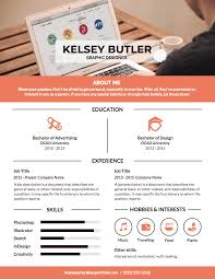 Infographic Resume Template - Venngage How To Write A Resume 2019 Beginners Guide Novorsum Ebook Descgar Job Forums Valerejobscom 1 Basic Resume Dos And Donts Pdf Formats And Free Templates Tutorialbrain Build A Life Not Albatrsdemos The Dos Donts Writing Rockin Infographic Top Writing Tips Get An Interview Call Anatomy Of How Code Uerstand Visually Why You Should Go To Realty Executives Mi Invoice Format Donts Services For Senior Cv Guides Student Affairs