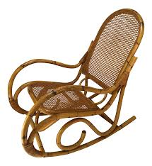 Vintage Franco Albini Style Rattan And Cane Rocking Chair | Chairish Italian 1940s Wicker Lounge Chair Att To Casa E Giardino Kay High Rocking By Gloster Fniture Stylepark Natural Rattan Rocking Chair Vintage Style Amazoncouk Kitchen Best Way For Your Relaxing Using Wicker Sf180515i1roh Noordwolde Bent Rattan Design Sold Mid Century Modern Franco Albini Klara With Cane Back Hivemoderncom Yamakawa Bamboo 1960s 86256 In Bamboo And Design Market Laze Outdoor Roda