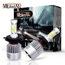 best 25 headlight bulb replacement ideas on headlight