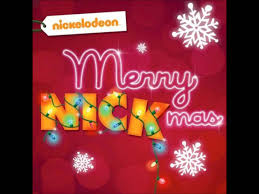 Rockin Around The Christmas Tree Karaoke Miley by Rockin U0027 Around The Christmas Tree Victoria Justice Youtube