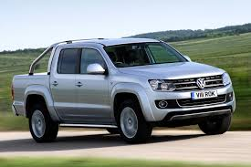 2010 Vw Amarok Price Pickup Truck Rental Vw Amarok Hire At Euro Van Sussex Volkswagen Pickup Review 2011on Parkers Everyone Loves Pick Ups V6 Tdi Accsories For Sale Get Your Atnaujintas Pakl Pikap Prabangos Kartel Teases Potential Us Truck With Atlas Tanoak Concept Registers Nameplate In New Coming Carlex Gives A Riveting Makeover But Price 2015 First Drive Review Digital Trends Review The That Ate A Golf Youtube Highline 2016 Towing Aa Zealand French Police Bri In 2018