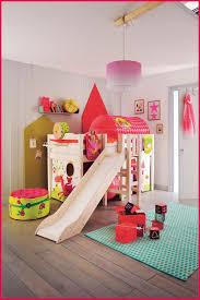 chambre garcon 3 ans chambre enfant 2 ans 284363 deco chambre fille 2 ans destiné chambre