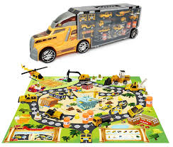 Amazon: $15.99 (Reg. $39.99) Construction Truck Container Toy Set W ... Insane Ford F450 Was Built For Both Work And Play Fordtrucks Nissan Titan Halfton 2017 Truck Review New Trucks Sale In Lodi F150 F250 Super Duty Kennedy Chevy Silverado Blends Work Play Features Times Free Used 2013 Forest River Wpt28mb Windham Me Truforsajacksonvillenc Hash Tags Deskgram Ultimate Diesel Truck Suspension Buyers Guide Photo Image Gallery Mighty F750 Tonka Dump Is Ready Or Pay 03 Western Star Works The Summer Tours Winter Ram Tough Topperking Providing All 2008 And Kingman Az Us 26400 Stock