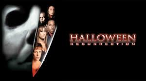 Halloween H2o Cast by Halloween H20 Youtube