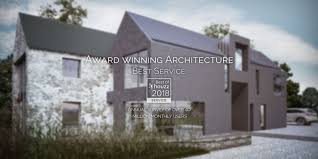 100 Studio 4 Architects Home Dublin Design