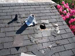 roof repair cost for 2017